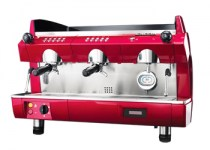 GAGGIA GD 2GR Display